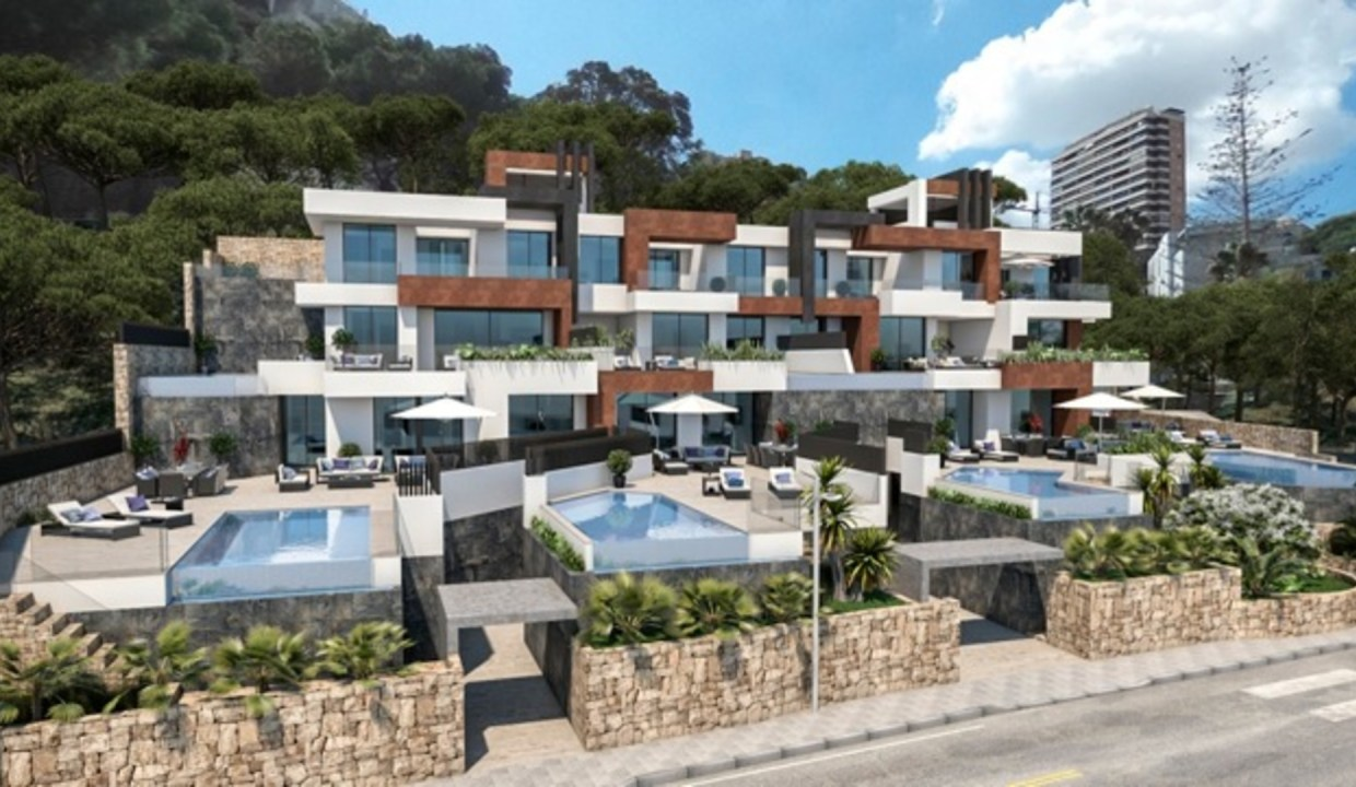 immobilier_real_estate_spain
