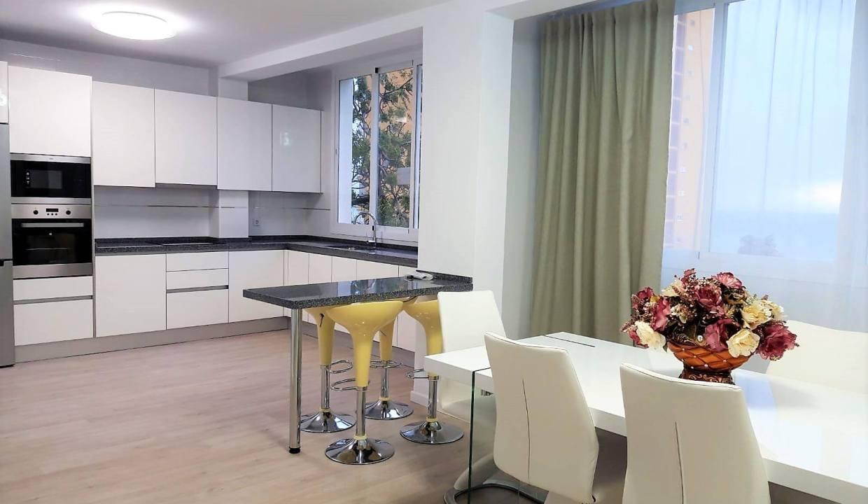 Calahonda immobilier5