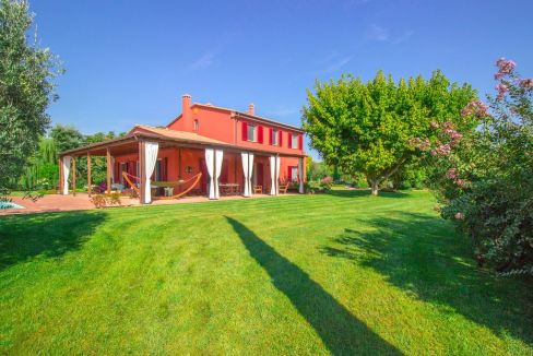 Toscane_immobilier-swiss25