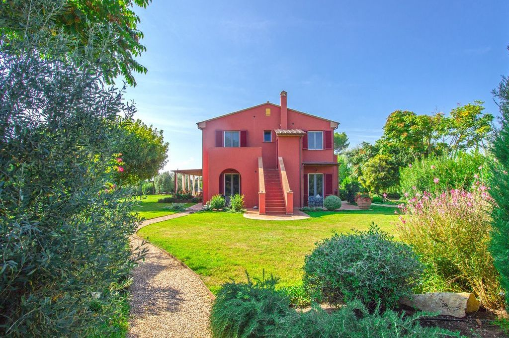Toscane_immobilier-swiss3