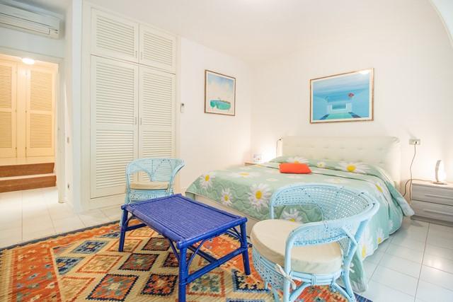 appartement face a la mer2