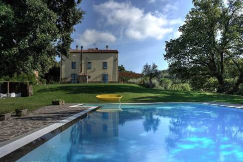 immobilier-swiss12
