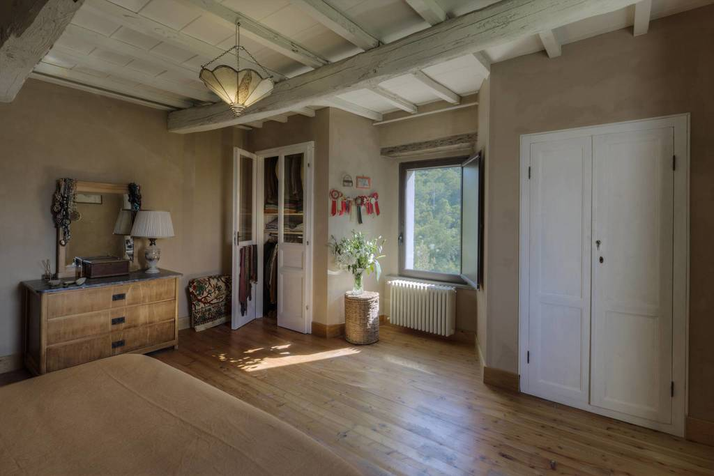 immobilier-swiss22