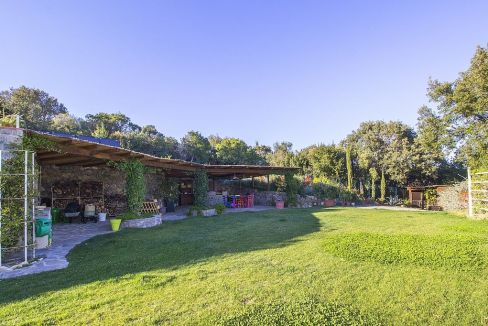 immobilier.italie.toscana15