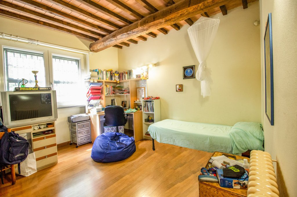 immobilier.italie22
