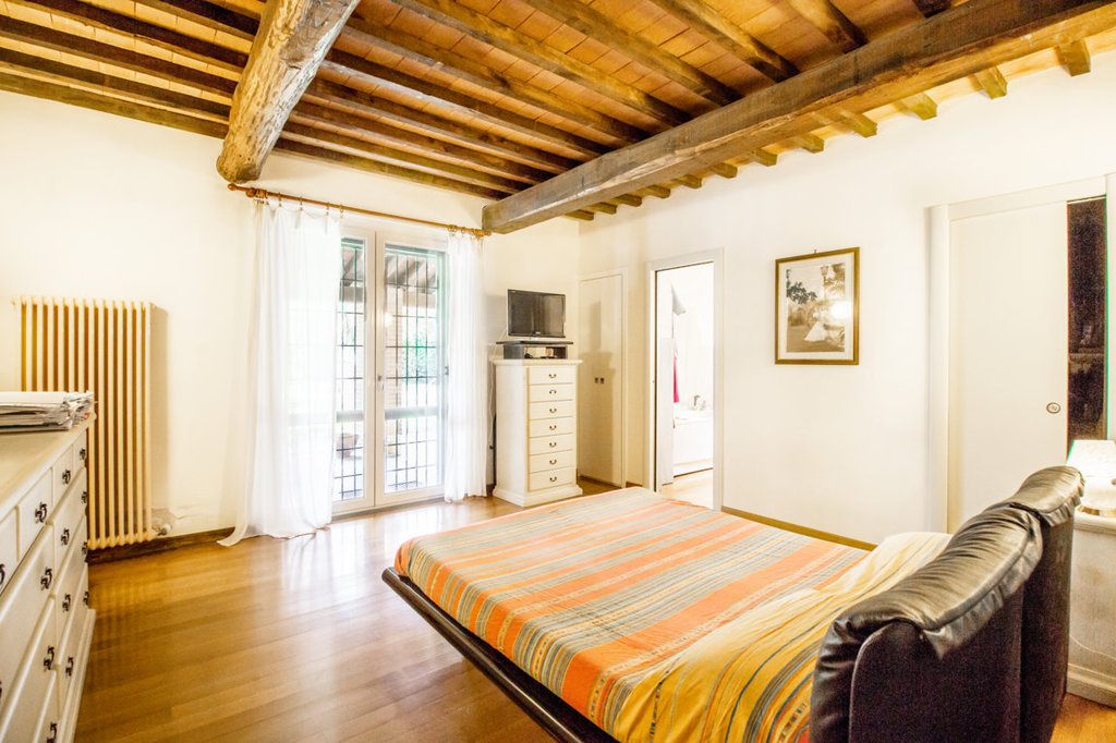 immobilier.italie4