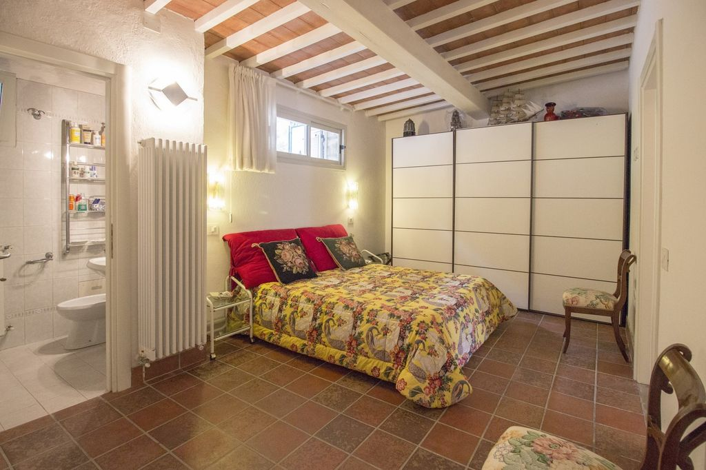 immobilier.suisse.international5