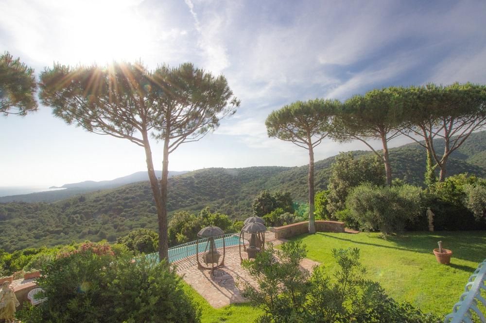 italie-toscane.immobilier-swiss3