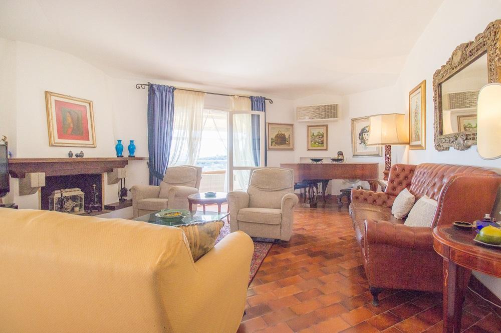 italie-toscane.immobilier-swiss32