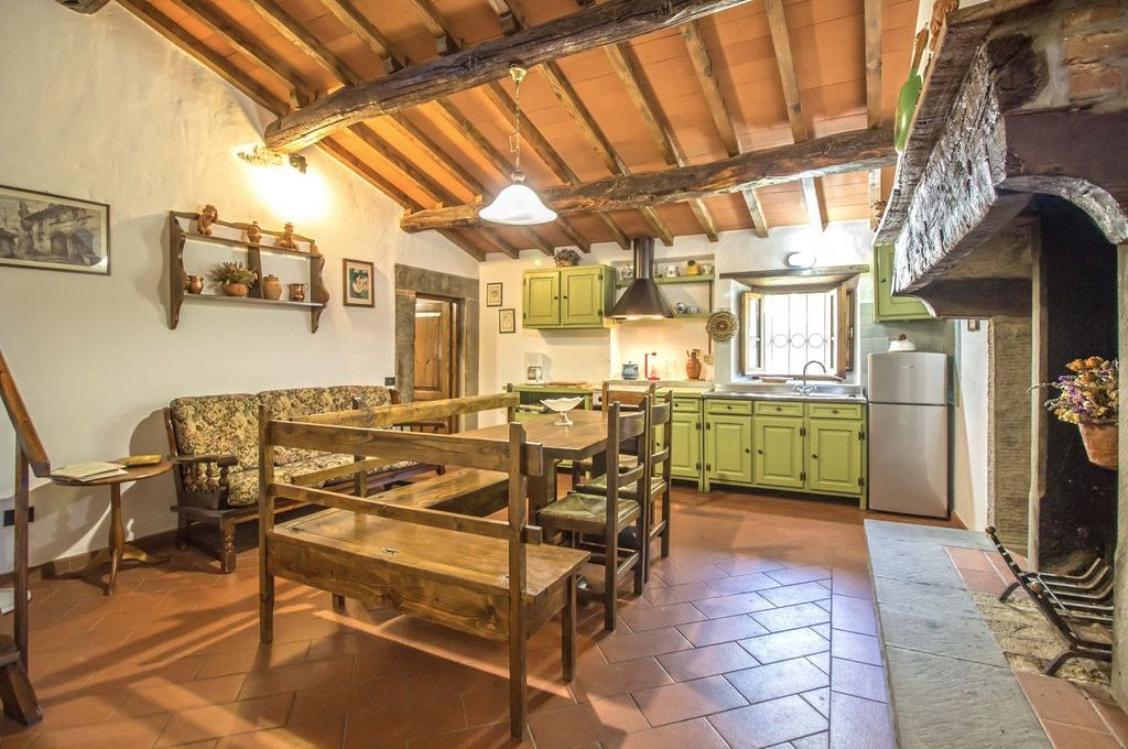 italie:immobilier-swiss47