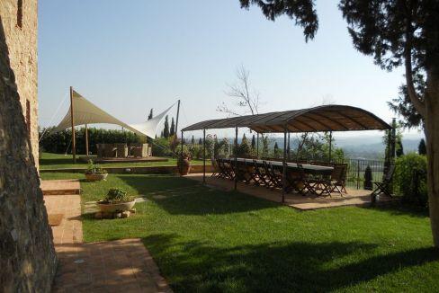 realestate.italy.tuscany18