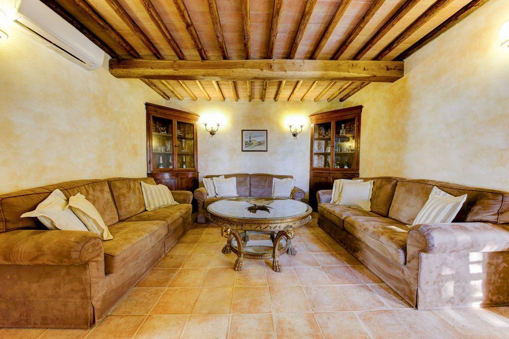 realestate.italy.tuscany21