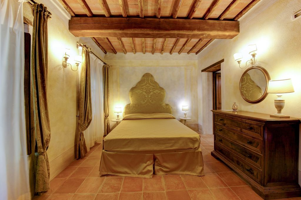 realestate.italy.tuscany36