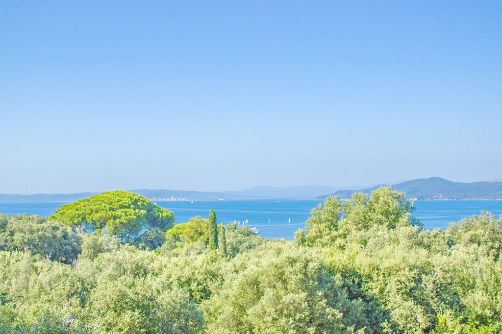 tuscany-immobilier13