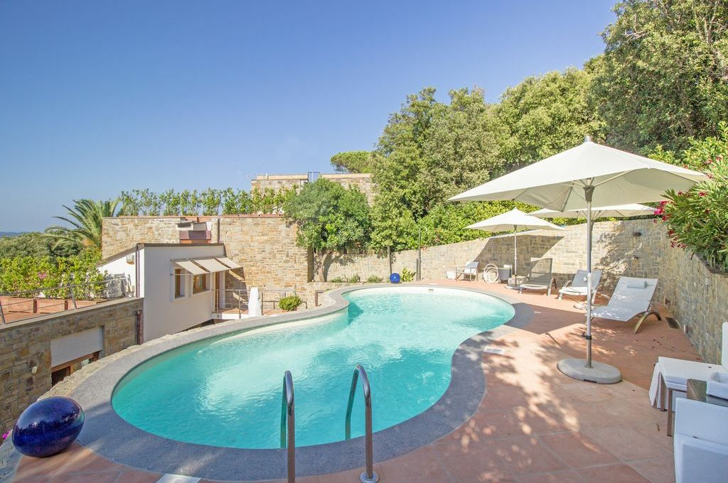 tuscany-immobilier20