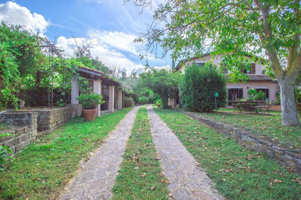 tuscany.realestate.immobilier-swiss10