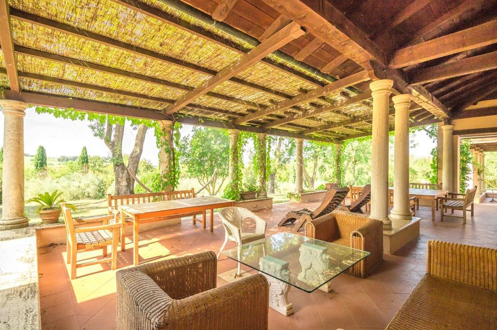 tuscany.realestate.immobilier-swiss20
