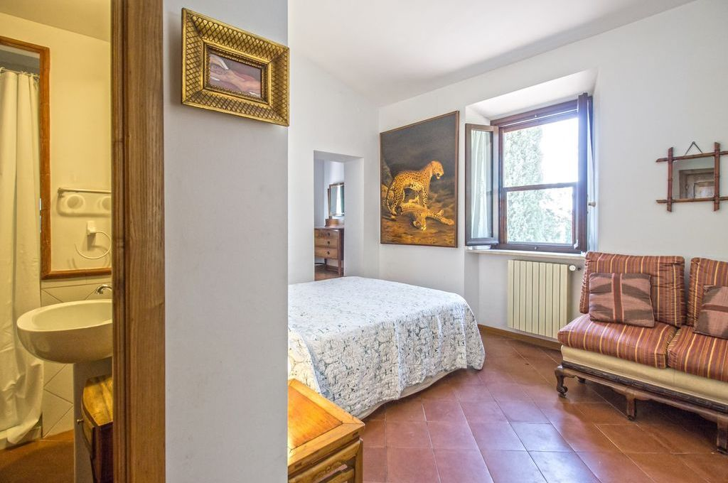 tuscany.realestate.immobilier-swiss29