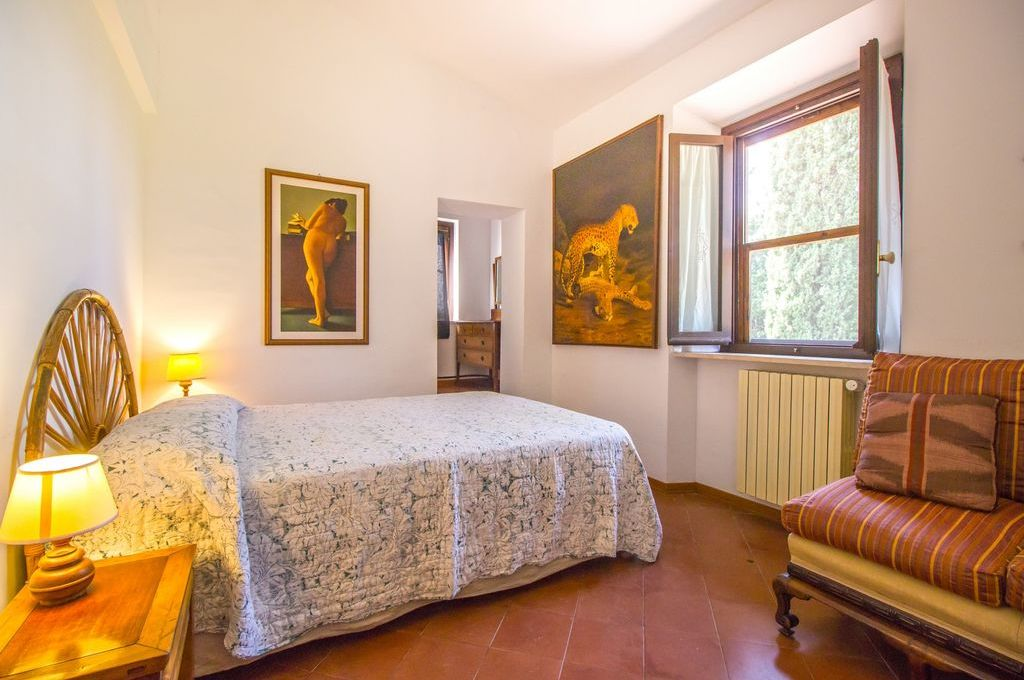 tuscany.realestate.immobilier-swiss30