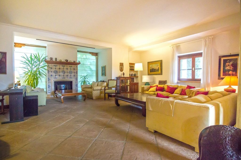 tuscany.realestate.immobilier-swiss4