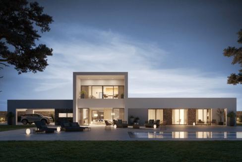 costa del sol-espagne-immobilier