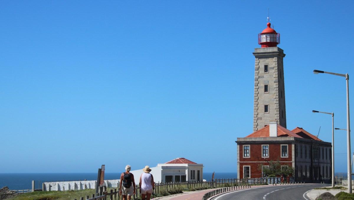 Côte d'Argent - Foz do Arelho4