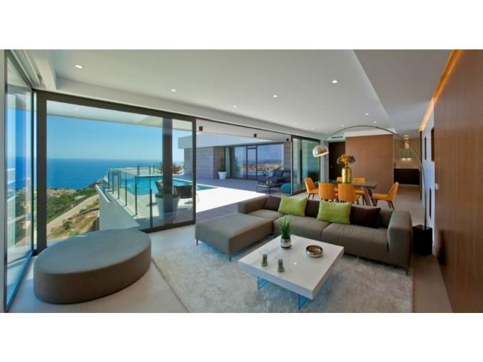 Immobilier Portugal | Portugal Golden Visa Programme |