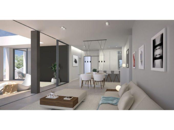 Archives Des Construction Logement|Hypothèque|Immobilier|l'investissement Immobilier|La Suisse | Immobilier | Suisse | International