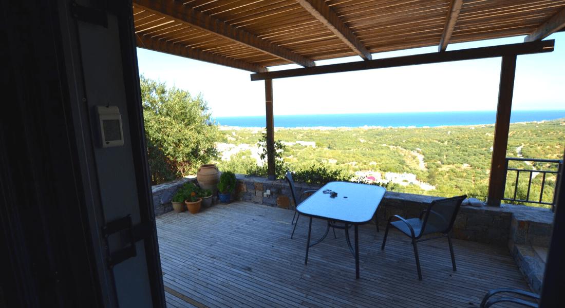 Grèce_ Maison -11