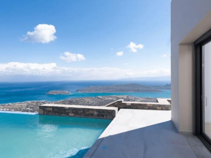 Greece Crete Lasithi Mochlos 15 1