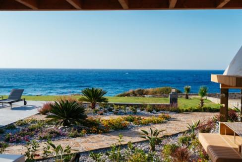villa | front de mer-40
