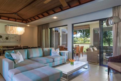 Appartement de luxe de 211 m2 en vente Beau Champ, Ile Maurice-10