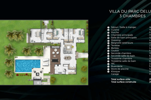 Les Villas du Parc _ile_maurice -2 - copie