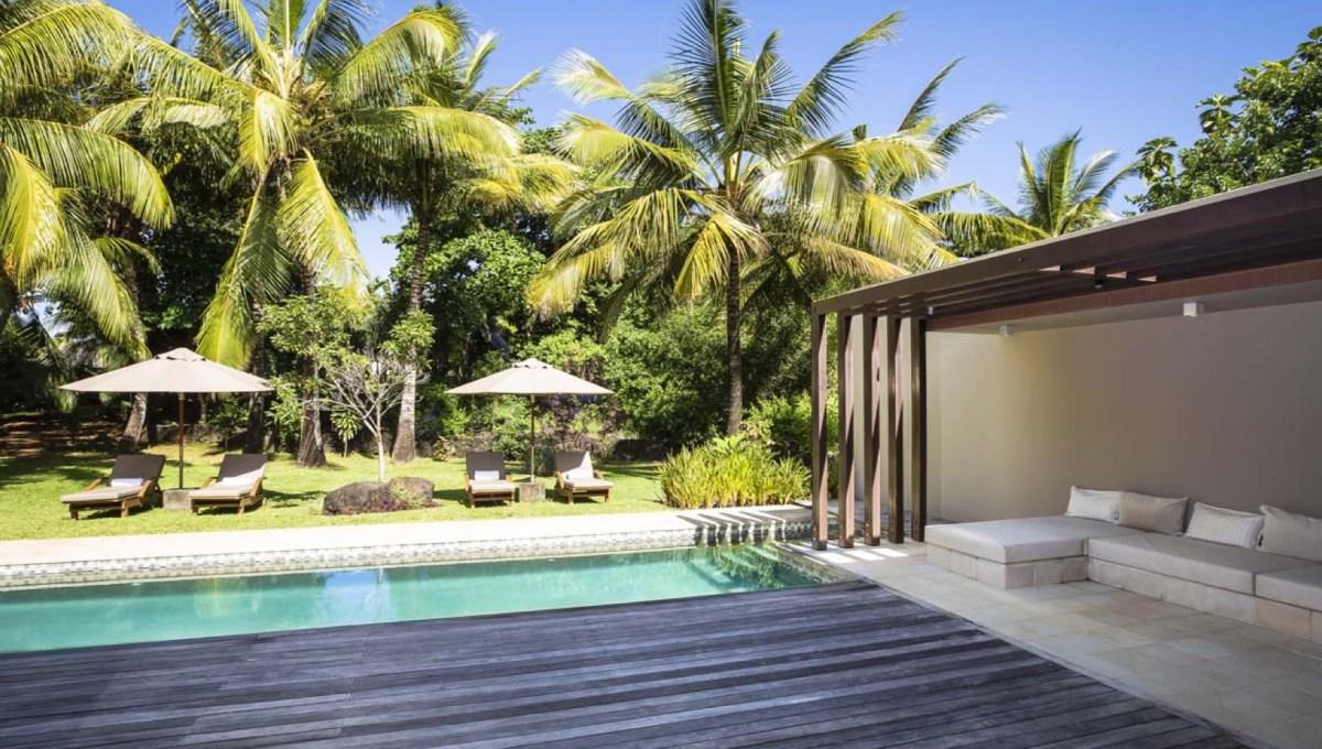 île maurice-Villa-Lunea2