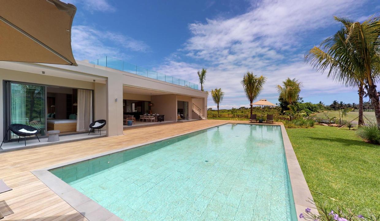 Horizon-Villa-by-Alistair-Macbeth-02042020_170637