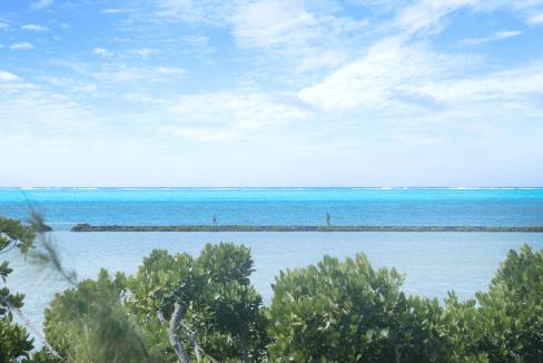 villa PDS | Île Maurice | www.immobilier-swiss.ch-11