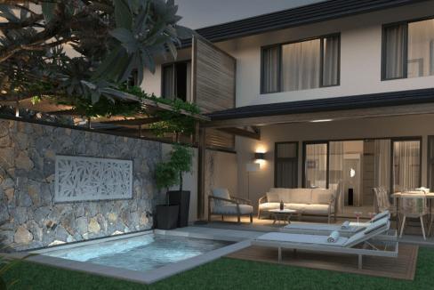 Bayview Estate - Cap Marina-4