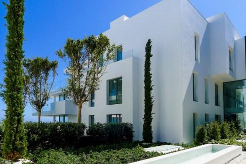 Espagne,Marbella,immobilier10