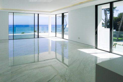 Espagne,Marbella,immobilier15