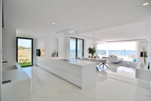 Espagne,Marbella,immobilier9