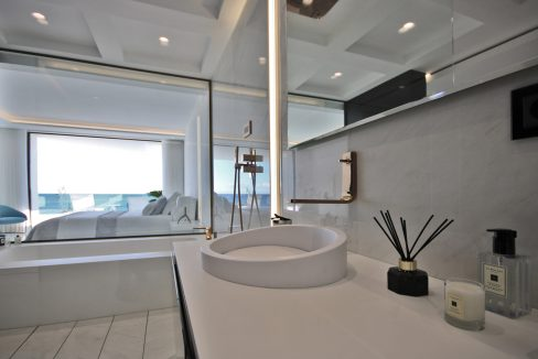 Estepona_Espagne_immobilier_maison_villa_appartement19