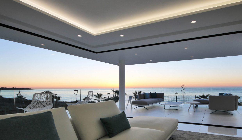 Estepona_Espagne_immobilier_maison_villa_appartement2
