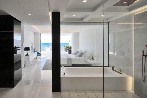 Estepona_Espagne_immobilier_maison_villa_appartement21