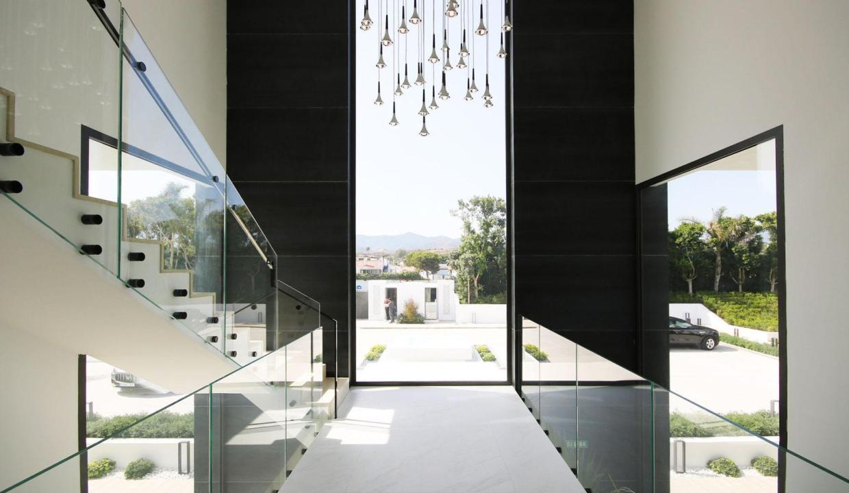 Estepona_Espagne_immobilier_maison_villa_appartement29