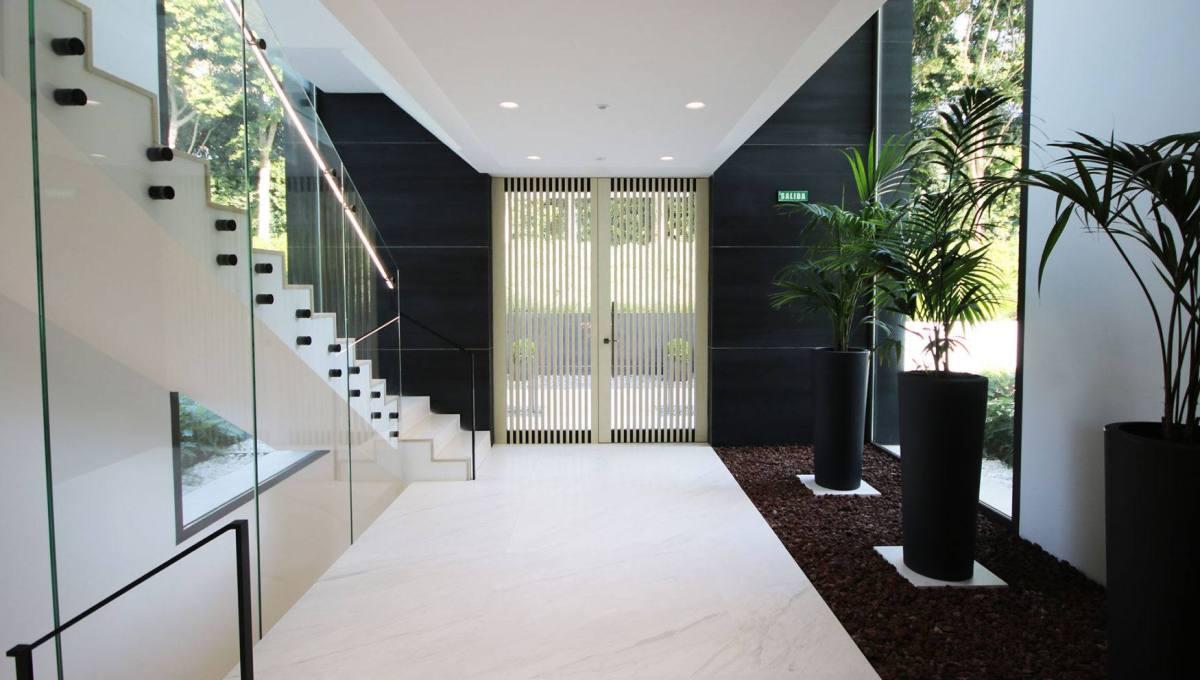 Estepona_Espagne_immobilier_maison_villa_appartement30