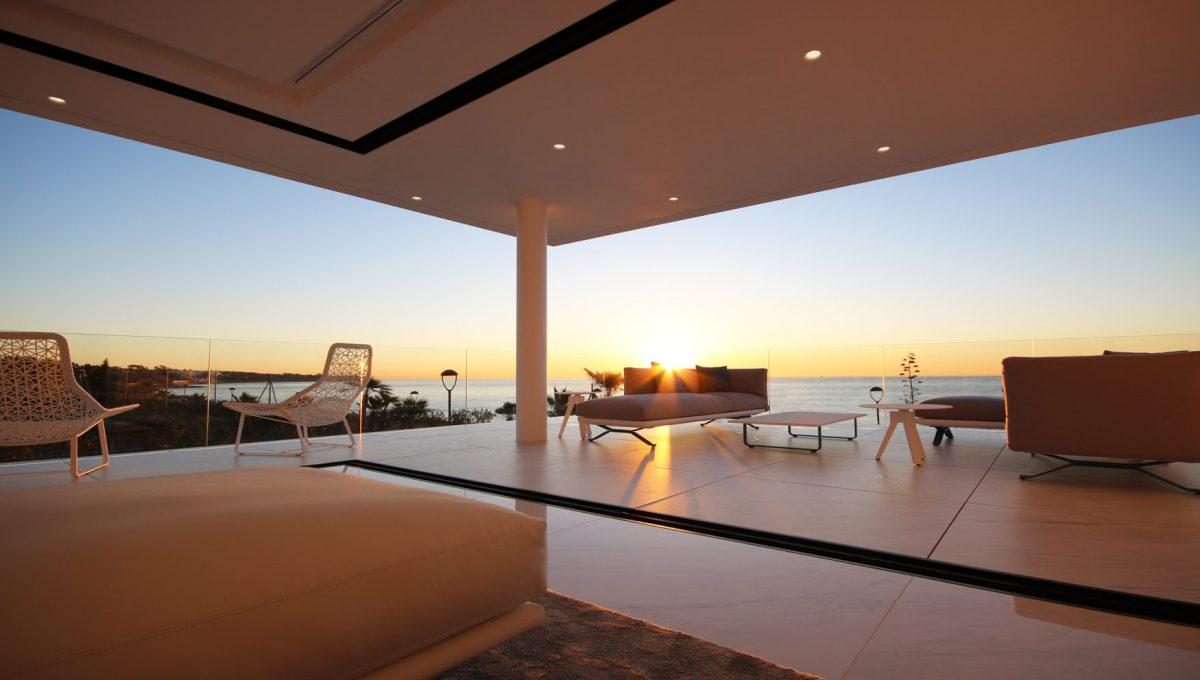 Estepona_Espagne_immobilier_maison_villa_appartement4