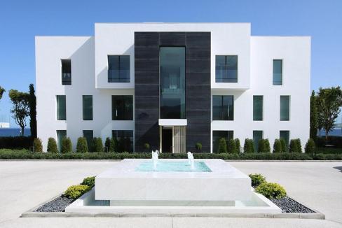 Estepona_Espagne_immobilier_maison_villa_appartement43