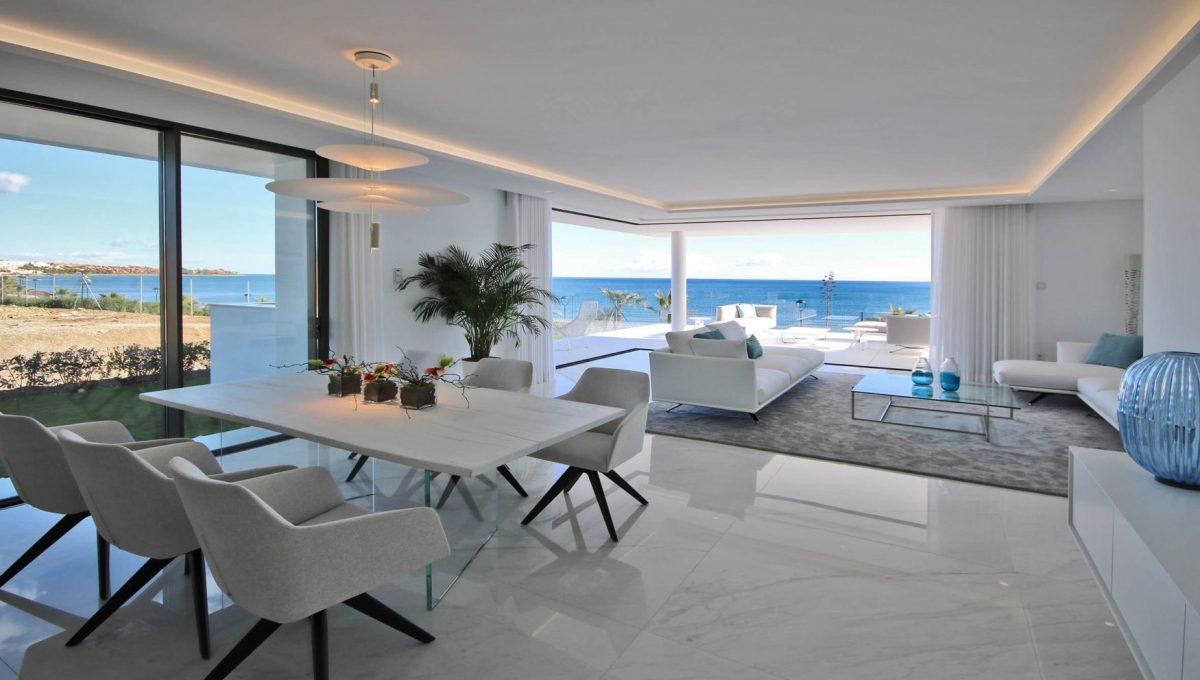 Estepona_Espagne_immobilier_maison_villa_appartement6