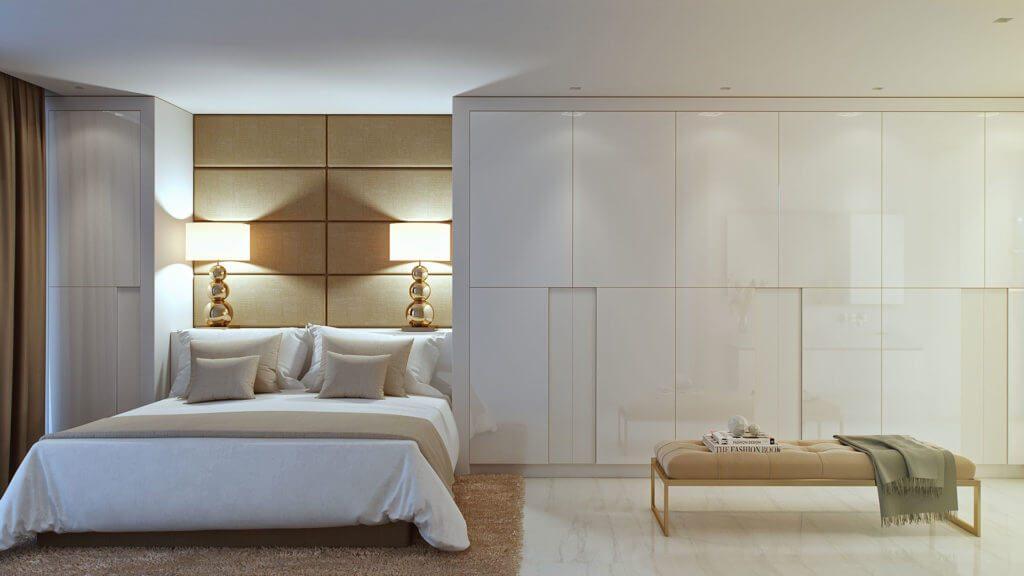 palo-alto-marbella-residences-6-1024x576-1024x576