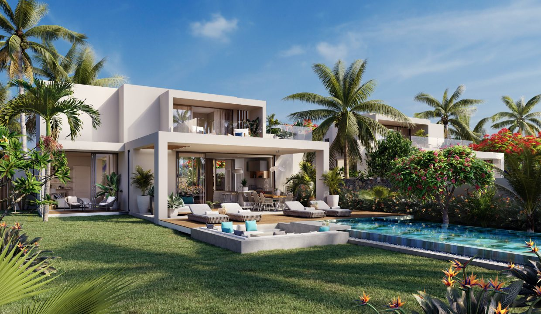 Anahita - Villa Emeraude by BC (1)
